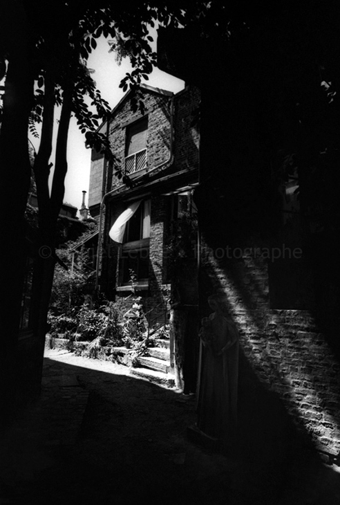 1986 - La Ruche