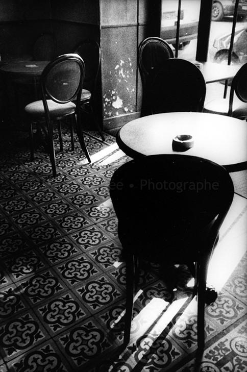 2006 - Paris, Rue Brancion, 75015